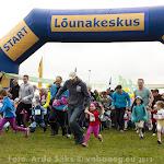 2013.05.11 SEB 31. Tartu Jooksumaraton - TILLUjooks, MINImaraton ja Heateo jooks - AS20130511KTM_068S.jpg