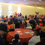 NL- workers memorial day 2015 - IMG_3024.JPG