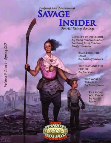 http://www.drivethrurpg.com/product/147916/Savage-Insider-V3I1-Endings-and-Beginnings?affiliate_id=10771