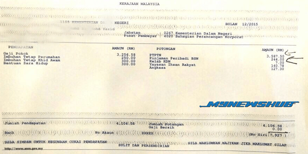 Gaji Bulanan Peminjam PTPTN Kena 'Sapu Bersih'.png