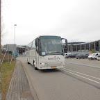 Bova Futura van Bovo Tours bus 315