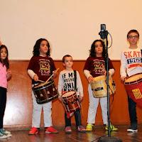 Sopar Diada Castellers de Lleida  15-11-14 - IMG_7072.JPG