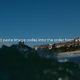 20130601-DSC_3203.jpg