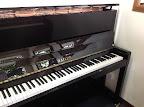 HAILUN H1-P NEW modern piano