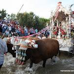 CaminandoalRocio2011_605.JPG