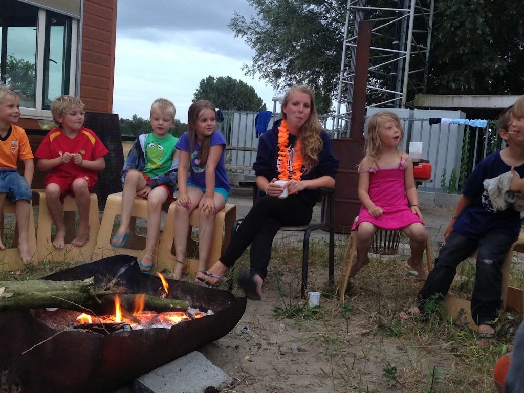 Bevers - Zomerkamp Waterproof - 2014-07-05%2B21.46.09.jpg
