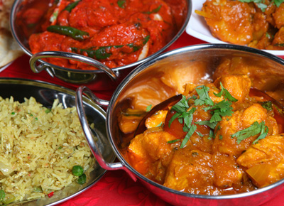 Hyderabadi Baataan - indian-cuisine.jpg