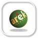 Arek TV Streaming Online