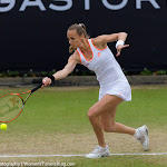 Magdalena Rybarikova - Topshelf Open 2014 - DSC_8925.jpg