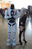 Go and Comic Con 2017, 267.jpg