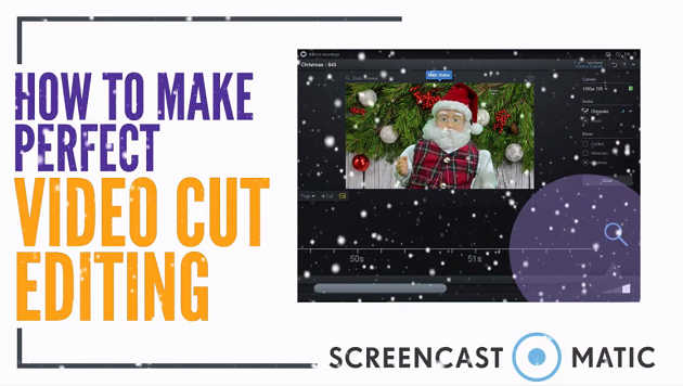 how-to-make-perfect-video-cut-editing-in-screencastomatic