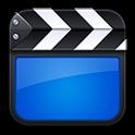 MovieBook - Movies Collection icon