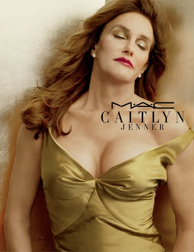 CAITLYN-JENNER_BEAUTY_RGB_300