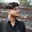 sagnik bhattacharjee's profile photo