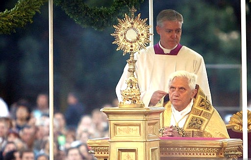 [Eucharistie+Prozession%5B14%5D]