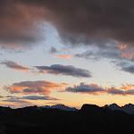 20130913_19.30.09_0268_Canon PowerShot G12_IMG_0117.jpg