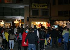 Concert 8.JPG
