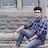 akash jaswal avatar image