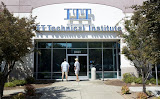 Virginia education officials denied access to ITT Technical Institute records