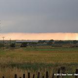 04-30-12 Texas Panhandle Storm Chase - IMGP0759.JPG