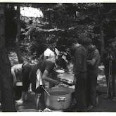 n009-016-1966-tabor-sikfokut.jpg