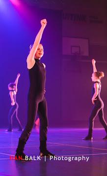 Han Balk Voorster Dansdag 2016-4750.jpg
