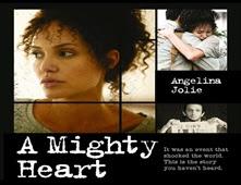 مشاهدة فيلم A Mighty Heart