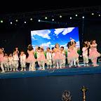 Annual Day 14-15 (WKSN Nursery A)
