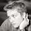 Vitaly Antonenko's profile photo