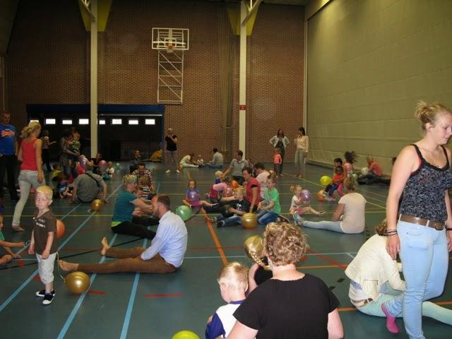 Ouder en Kindfeest 2014 - IMG_9044.JPG