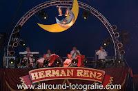 Bedrijfsreportage bij Circus Renz in Apeldoorn - 07
