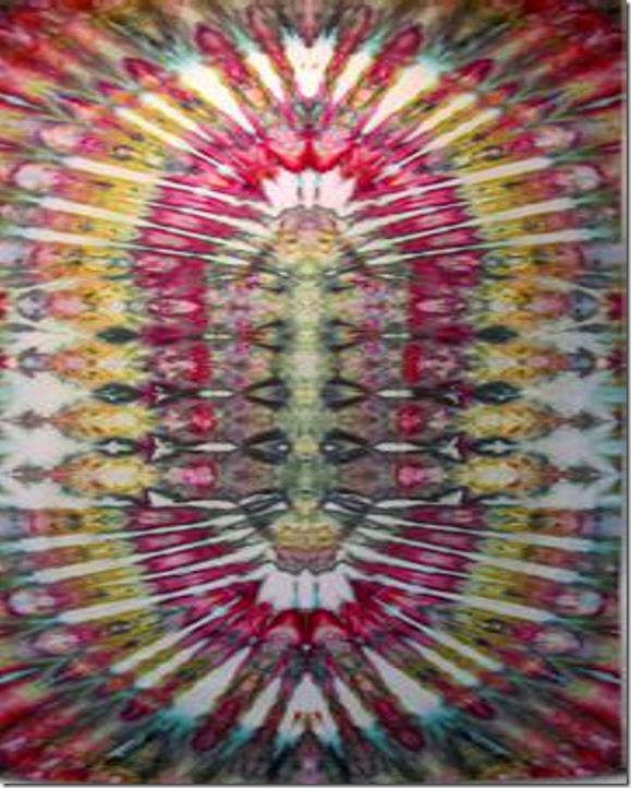 Sacred Spirits 43wx89h
