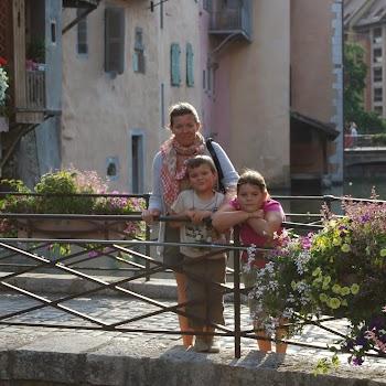 ANNECY 31-07-2011 19-07-24.JPG