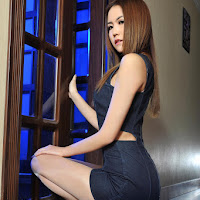 LiGui 2014.07.10 Model 可馨 [31+1P20.3M] 000_4819.jpg