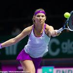 Lucie Safarova - 2015 WTA Finals -DSC_5926.jpg