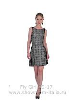 Fly Girl SS17 034.jpg