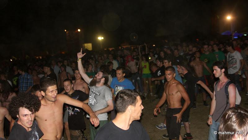 BEstfest Summer Camp - Day 2 - IMG_2893.JPG