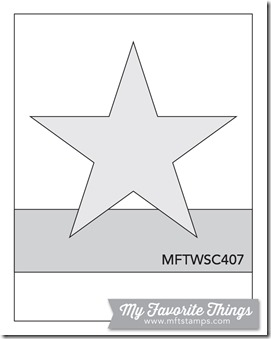 MFT_WSC_407