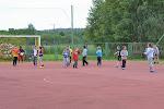 Dzień Dziecka rekreacyjnie i na sportowo 31.05.2014