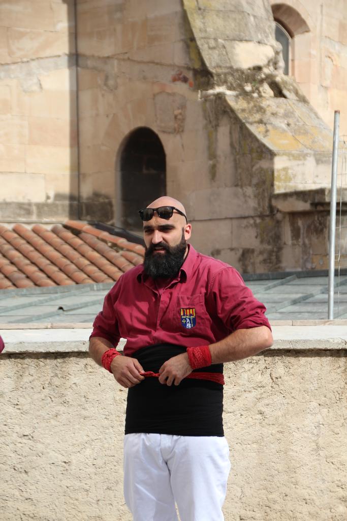 2a Festa Major dels Castellers de Lleida + Pilars Imparables contra la leucèmia de Lleida 18-06-201 - IMG_2153.JPG