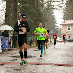 2014.04.12 Tartu Parkmetsa jooks 3 - AS20140412TPM3_387S.JPG
