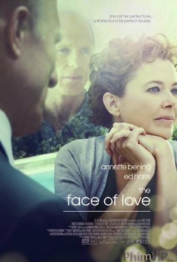 Khuông Mặt Của Tình Yêu - The Face Of Love poster