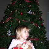Christmas 2006 - 100_0889.JPG