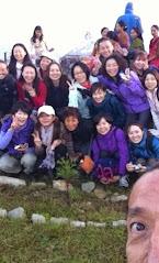 20101005.comm1020a.JPG