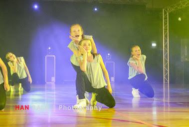 Han Balk Dance by Fernanda-0526.jpg