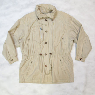 *SALE* Bogner Jacket