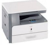 How to download Canon iR1020 printer driver