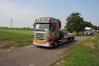Truckrit 2011-011.jpg