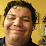 Jonathan Brandom's profile photo