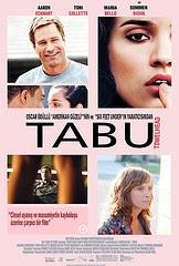 Tabu - Towelhead - Sinema Filmi